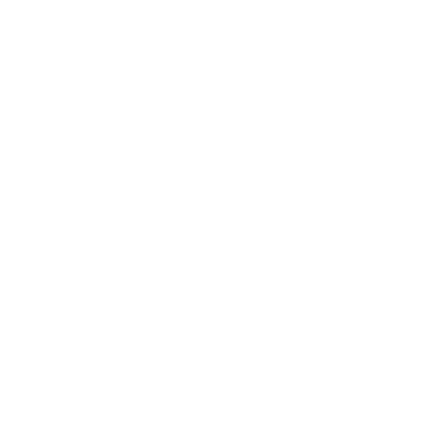 Vitiligo LinkedIn