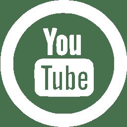 Vitiligo YouTube